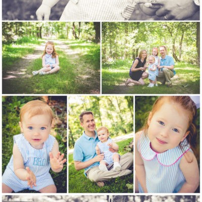 Family Photography Allaire Village/Farmingdale NJ