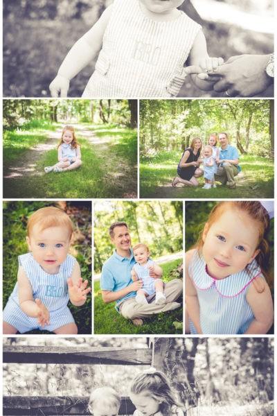 Family Photography Allaire Village/Farmingdale NJ
