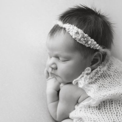 NJ Newborn Photographer /  Manasquan, NJ