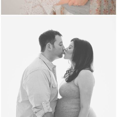 NJ Maternity Photographer/ Manasquan, New Jersey