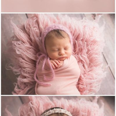 New Jersey Newborn Photographer/ Manasquan, NJ Newborns