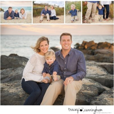 New Jersey Beach Photography/ Manasquan, NJ/ Beach Photography