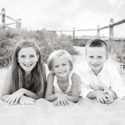 New Jersey Beach Photography| Manasquan, NJ