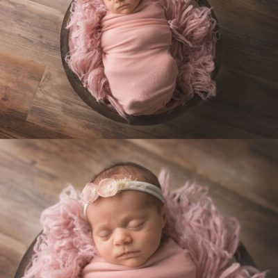 New Jersey Newborn Photographer | Manasquan NJ