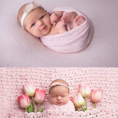 NJ Newborn Photographer | Katerina Zoe